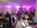 bend_za_svadbe_kikinda_11