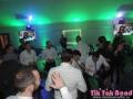 bend_za_svadbe_kikinda_15