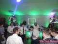 bend_za_svadbe_kikinda_16