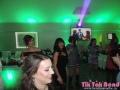 bend_za_svadbe_kikinda_17