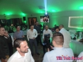 bend_za_svadbe_kikinda_19