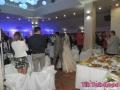 bend_za_svadbe_kikinda_2
