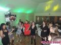 bend_za_svadbe_kikinda_20