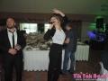 bend_za_svadbe_kikinda_21