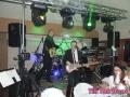 bend_za_svadbe_kikinda_24