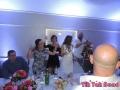 bend_za_svadbe_kikinda_27