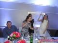 bend_za_svadbe_kikinda_28