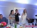 bend_za_svadbe_kikinda_29