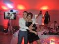 bend_za_svadbe_kikinda_33