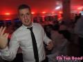 bend_za_svadbe_kikinda_36