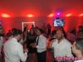 bend_za_svadbe_kikinda_37