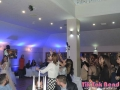 bend_za_svadbe_kikinda_4