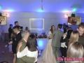 bend_za_svadbe_kikinda_5