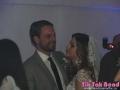 bend_za_svadbe_kikinda_6