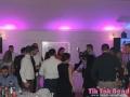 bend_za_svadbe_kikinda_7