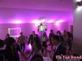 bend_za_svadbe_kikinda_9