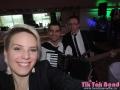 bend_za_svadbe_kikinda_8