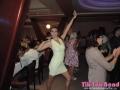 restoran_vulin_ruma_bend_svadba_12