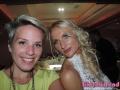 restoran_vulin_ruma_bend_svadba_50