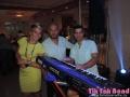 restoran_vulin_ruma_bend_svadba_9