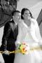 Tik_Tak_bend_za_svadbe1