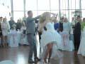 TikTak_bend_za_svadbe_01